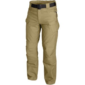 Helikon UTP Trousers Coyote