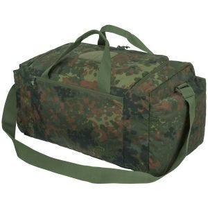 Helikon Urban Training Bag Flecktarn