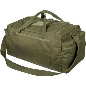 Helikon Urban Training Bag Olive Green