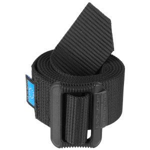 Helikon UTL Tactical Belt Black