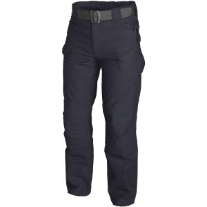 Helikon UTP Trousers Polycotton Navy Blue