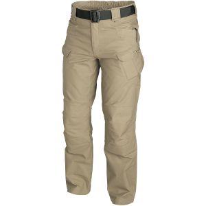 Helikon UTP Trousers Polycotton Khaki