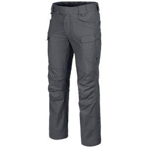 Helikon UTP Trousers Polycotton Shadow Grey