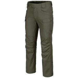 Helikon UTP Trousers Polycotton Taiga Green