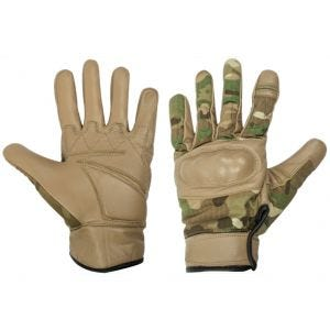Highlander Duty Gloves HMTC