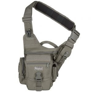 Maxpedition Fatboy Versipack Foliage Green