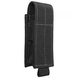"Maxpedition 4"" Flashlight Sheath Black"