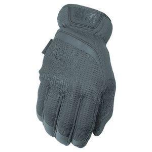 Mechanix Wear FastFit Gloves Wolf Grey