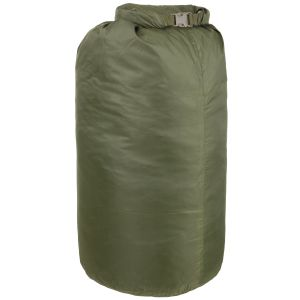 MFH Large Waterproof Duffle Bag OD Green