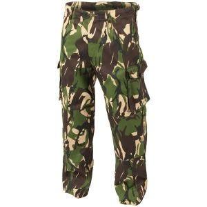 Mil-Com Soldier 95 Combat Trousers DPM