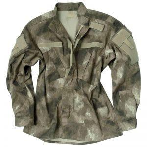 Mil-Tec ACU Shirt MIL-TACS AU