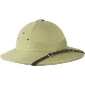 Mil-Tec French Tropical Helmet