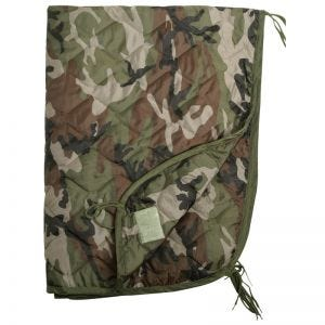 Mil-Tec Poncho Liner CCE