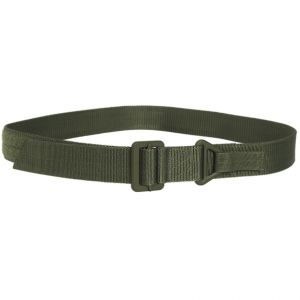 Mil-Tec Rigger Belt 45mm Olive