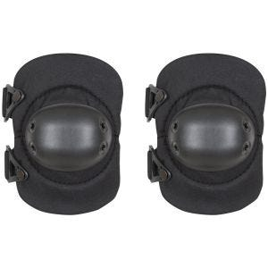 Alta Industries AltaFLEX ShockGUARD Elbow Pads AltaLOK Black