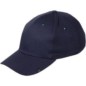 Pentagon Eagle BB Cap Navy Blue