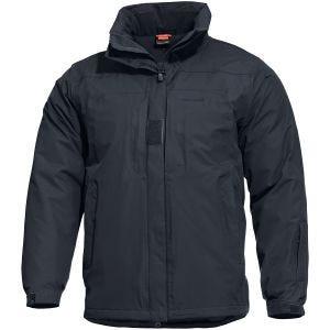 Pentagon Gen V 2.0 Jacket Midnight Blue