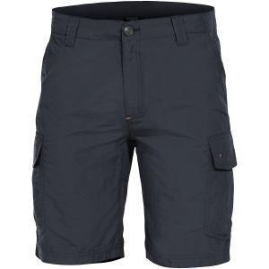 Pentagon Gomati Shorts Midnight Blue