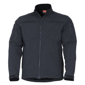 Pentagon Kryvo Undercover Softshell Jacket Midnight Blue