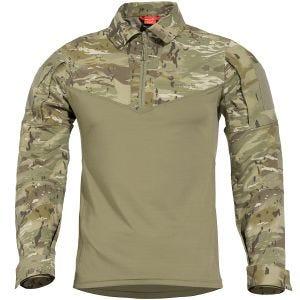 Pentagon Ranger Tac-Fresh Shirt PentaCamo