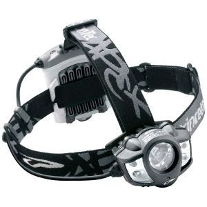 Princeton Tec Apex LED Headlamp Black Case