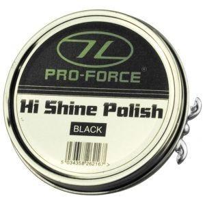 Pro-Force Hi Shine Polish Gloss Black