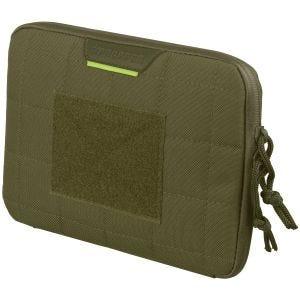 """Propper 8"""" Tablet Case Olive"""