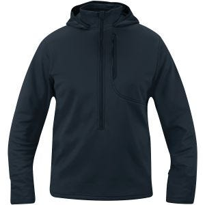 Propper V2 Hoodie LAPD Navy