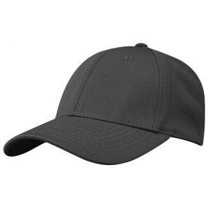 Propper Hood Fitted Knit Mesh Cap Charcoal