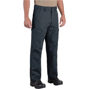 Propper Men's RevTac Pants LAPD Navy