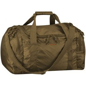 Propper Packable Duffle Bag Coyote