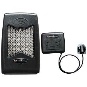 SpyPoint Wireless IR Booster Black