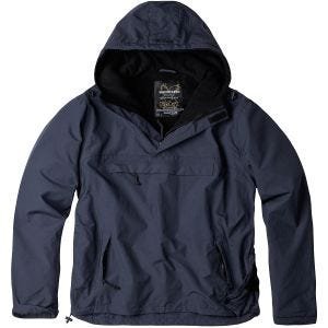 Surplus Windbreaker Navy