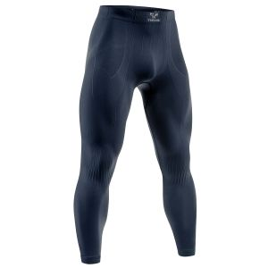 Tervel Comfortline Long Bottoms Navy