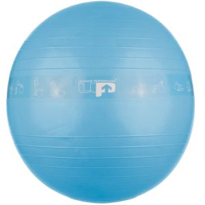 Ultimate Performance Gym Ball 65cm