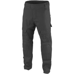 Viper Tactical Elite Trousers Black