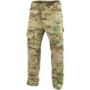 Viper Tactical Elite Trousers V-Cam