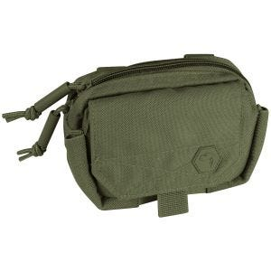 Viper Phone Utility Pouch Green