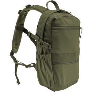 Viper VX Vortex Pack Green
