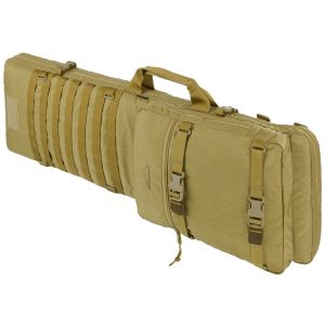 Wisport Rifle Case 100 Coyote