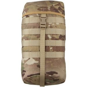 Wisport Raccoon Pocket MultiCam