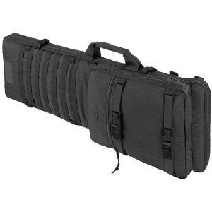 Wisport Rifle Case 100 Black