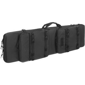 Wisport Rifle Case 120+ Black
