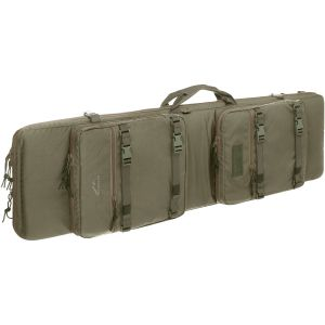 Wisport Rifle Case 120+ RAL 7013