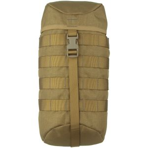 Wisport Sparrow Pocket Coyote