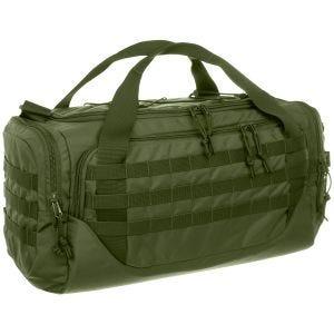 Wisport Stork Bag Olive Green