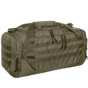 Wisport Stork Bag RAL 7013