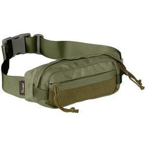 Wisport Toke Waist Pack Olive Green
